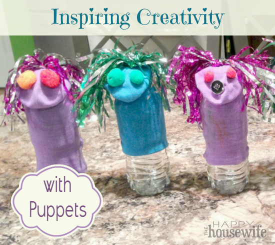 Inspiring_Creativity_with_Puppets