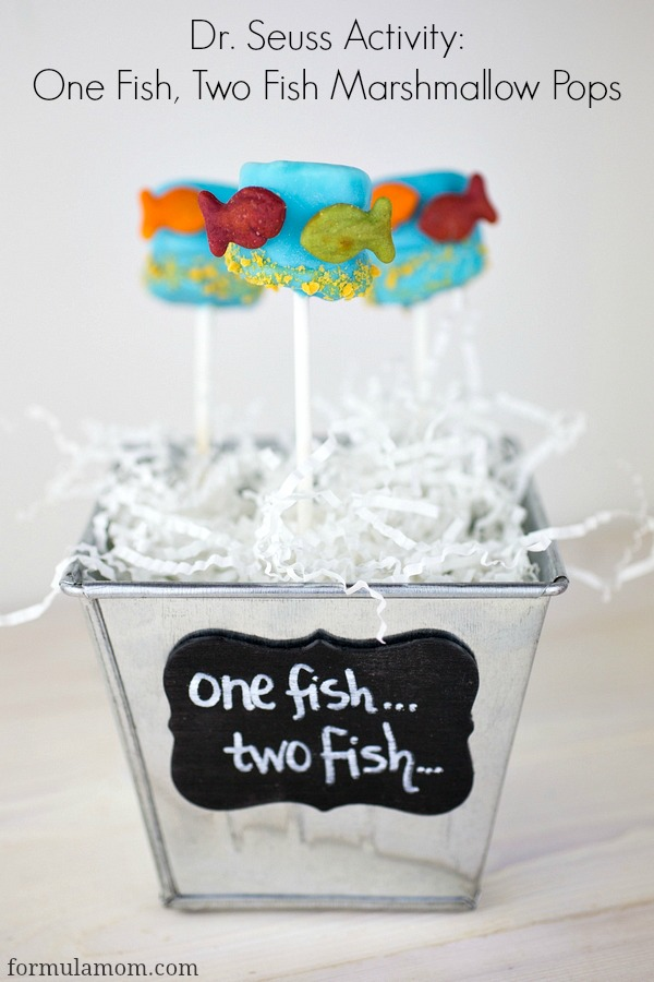 Dr-Seuss-One-Fish-Two-Fish-Red-Fish-Blue-Fish-Marshmallow-Pops-Title