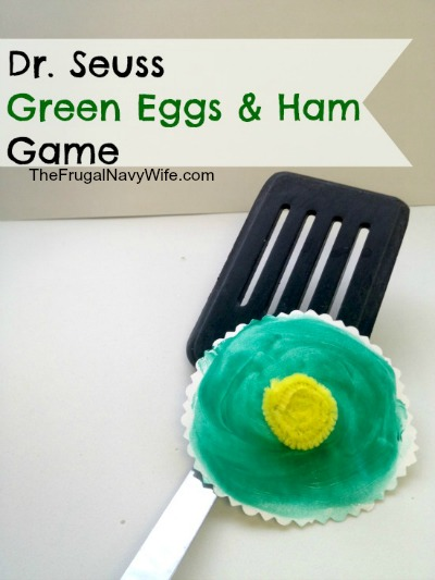 Dr.-Seuss-Green-Eggs-and-Ham-Game-