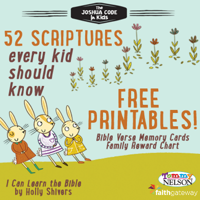 Free Printable Memory Verses Coloring Sheets and More The – Progress Chart for Kids