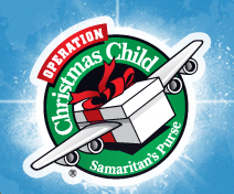 Screen shot 2011 11 16 at 7.40.11 AM Operation Christmas Child: Donation Week