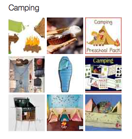 Screen shot 2012 01 10 at 5.06.10 PM Camping Pinboard