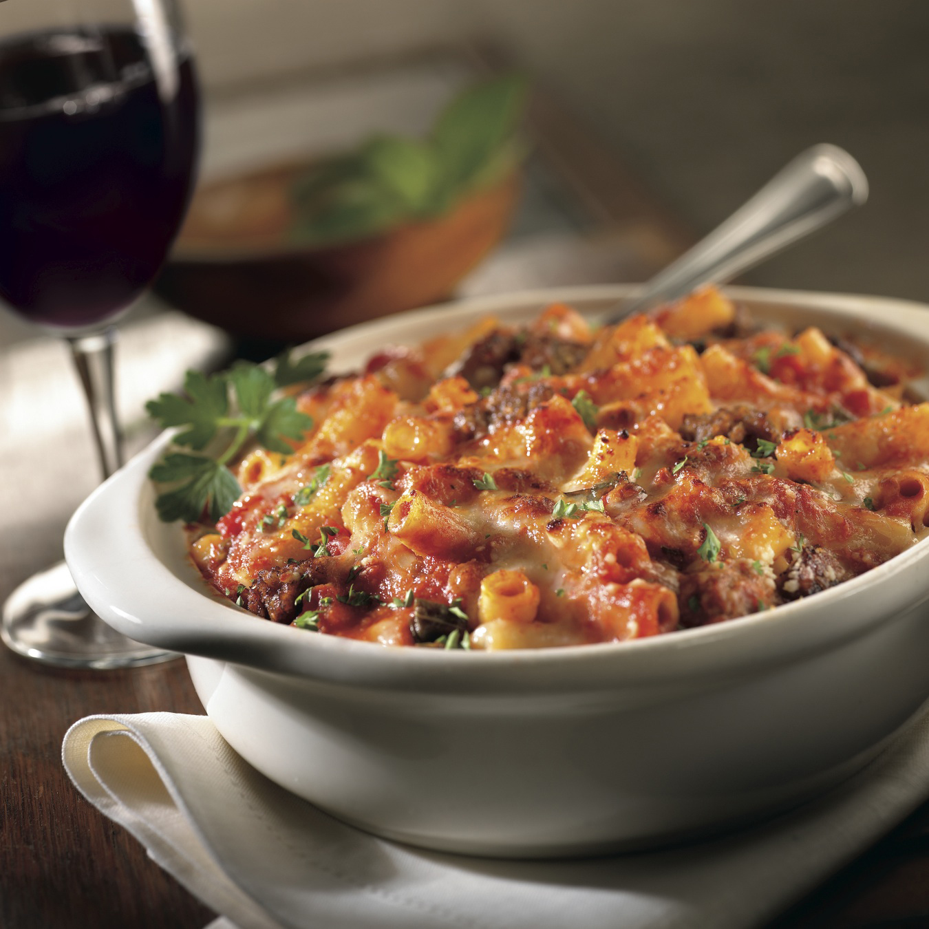 maggianos on the house Maggianos Buy One, Take One, Give One Offer Benefiting Feeding America
