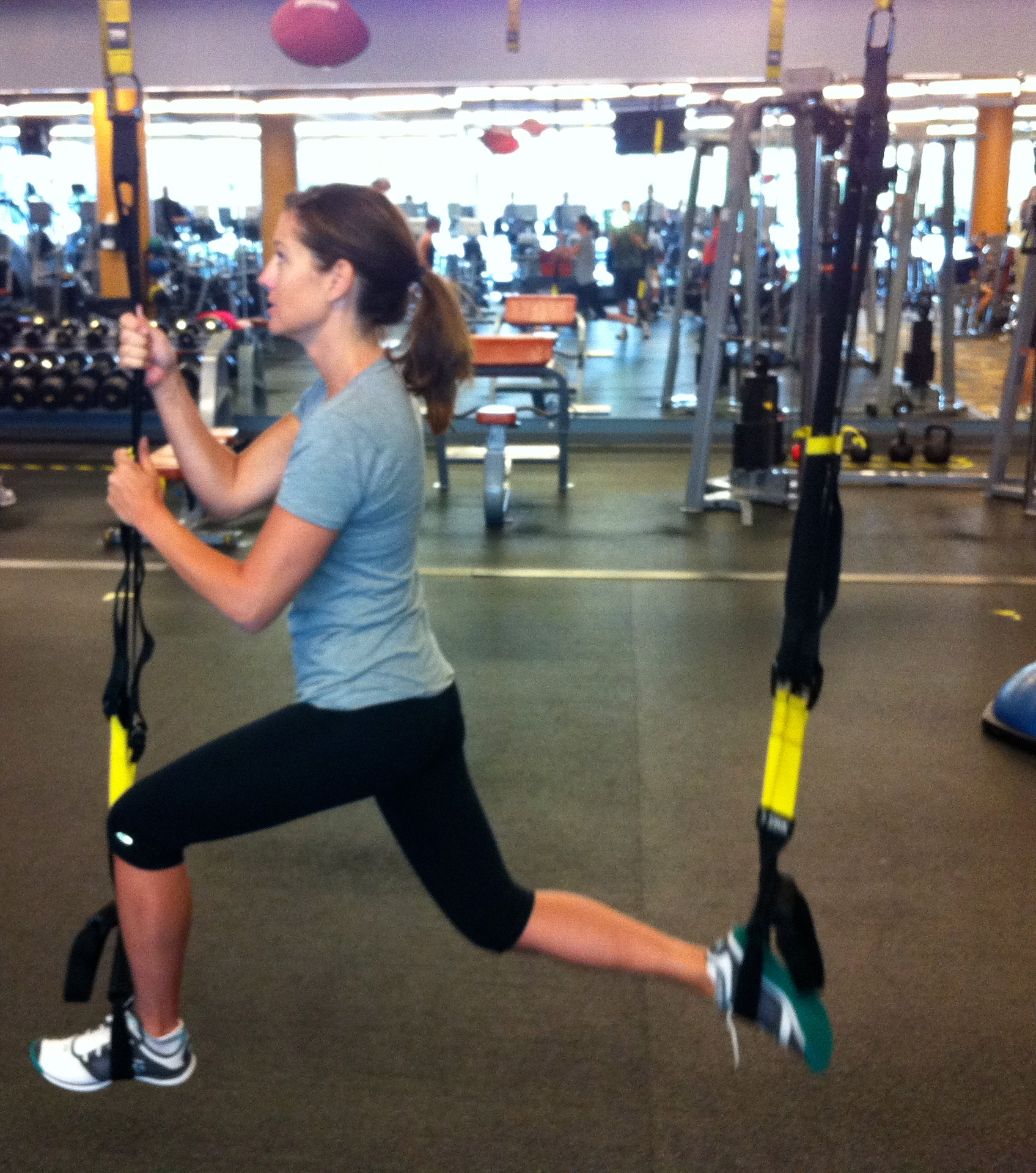 Trx Black Friday Sale 30 Off Plus Free Shipping The