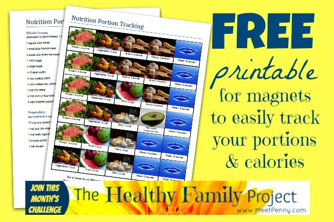 free-printable-nutrition-diet-calorie-tracker