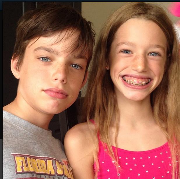 Screen Shot 2014 09 28 at 3.24.15 PM Helping Kids Create Healthy Habits