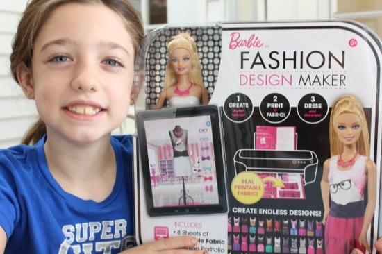 FVA Barbie Favorite Barbie Toys
