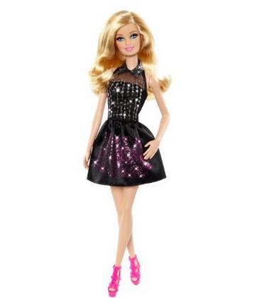 Screen Shot 2014 11 11 at 1.22.20 PM Favorite Barbie Toys