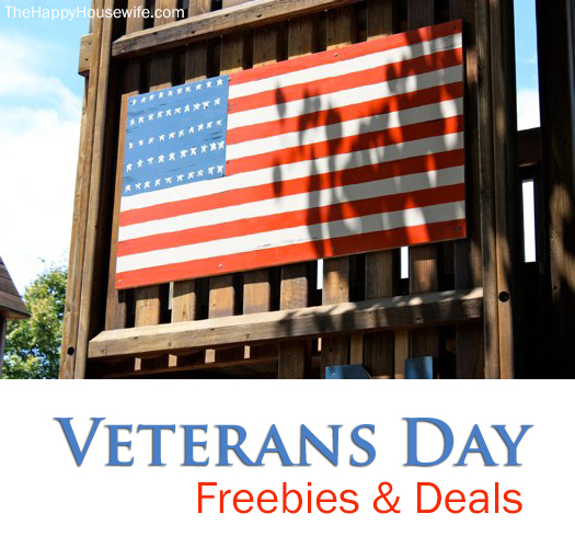 Veterans-Day-Freebies-and-Deals