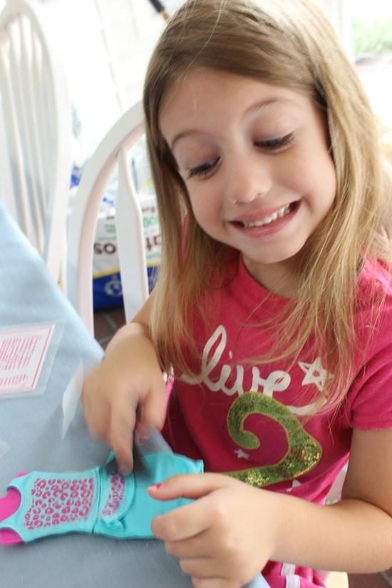cora sparkle Favorite Barbie Toys