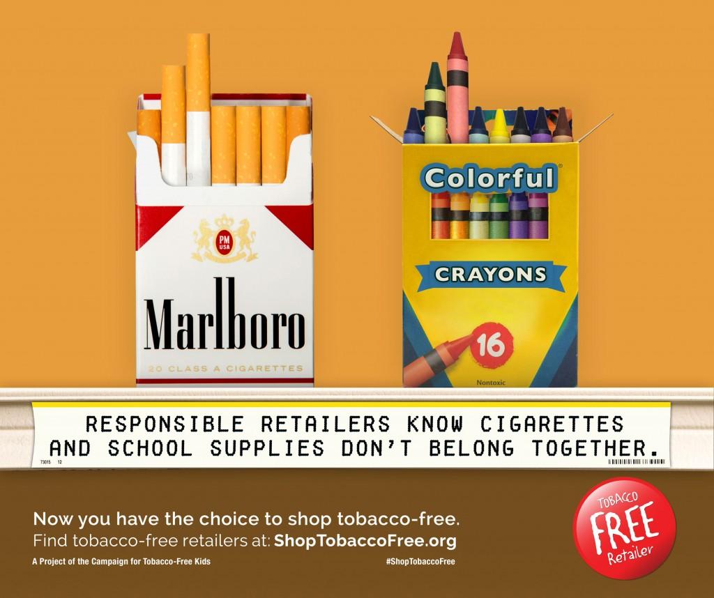 CTFK_TFR_Campaign_Crayon