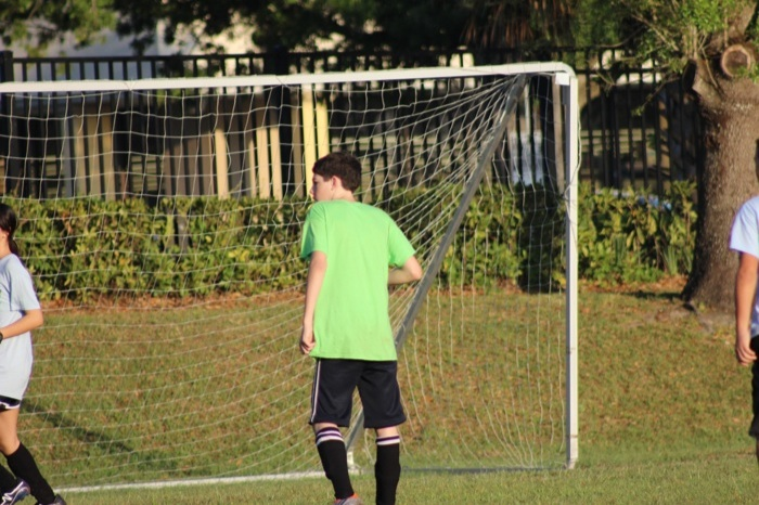asher_soccer