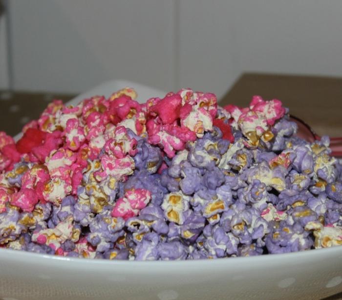 colored_popcorn