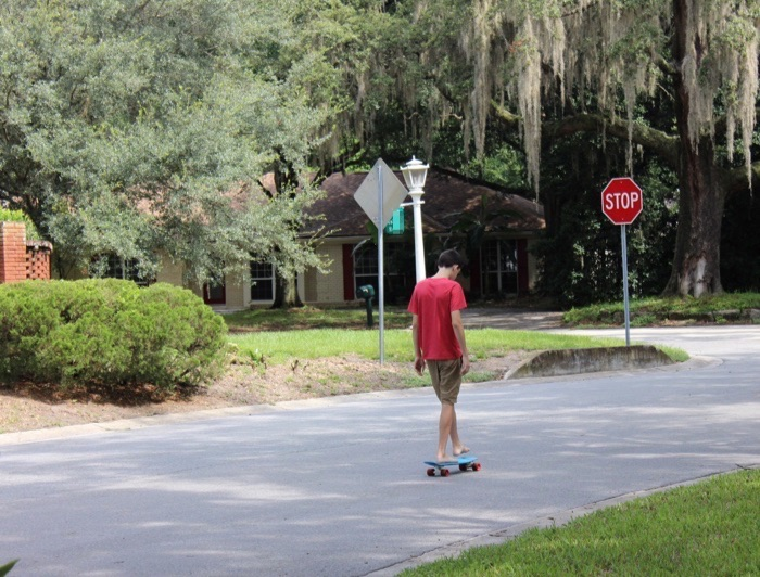 ACA_skateboard