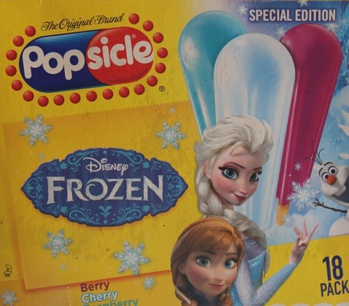 frozen_popsicles_disney