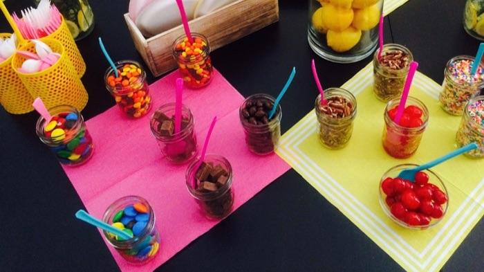 ice_cream_social