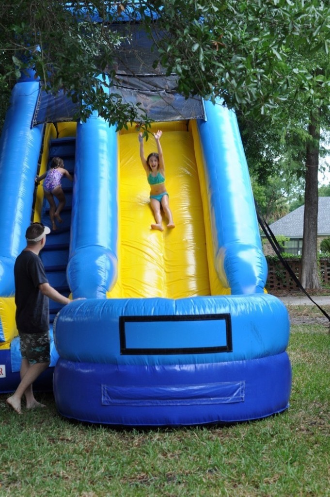 inflatable_water_slide