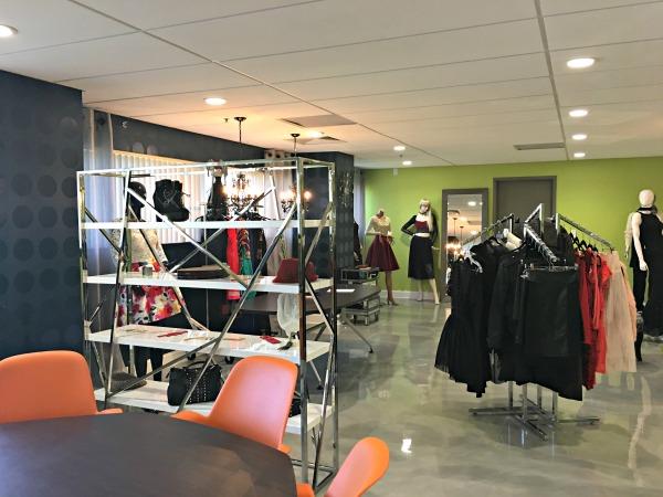 jwu-retail-management