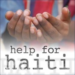 help for haiti Help for Haiti