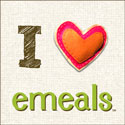 E-Mealz - Dinner Done