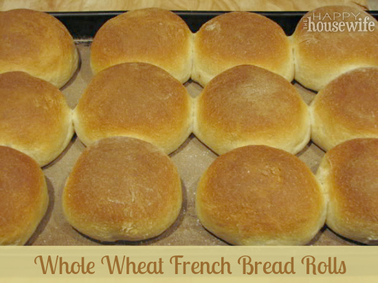 Whole_Wheat_French_Bread_Rolls