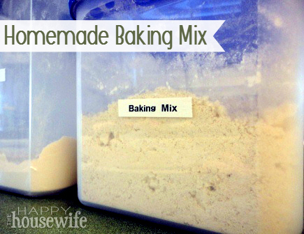 Homemade_Baking_Mix