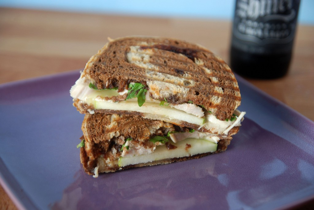 Leftover Turkey Recipes - The Happy Housewife™ :: Cooking