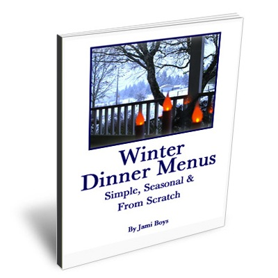Winter-Dinner-Menus-cover400