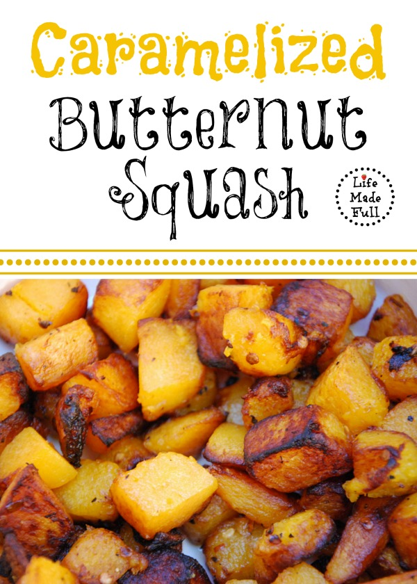 Caramelized-butternut-squash-pinterest