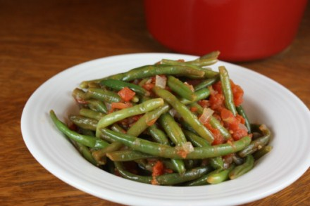 green-bean-and-tomatoes-pictures
