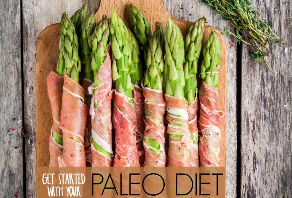 If you are looking to switch to a paleo diet or incorporate more paleo recipes into your current meal plan, here are over 100 resources to get you started, include meal plans, recipes, videos, and more.