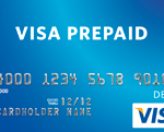 Use Prepaid Cards to Stay Under Budget