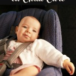 Ways to Save on Child Care