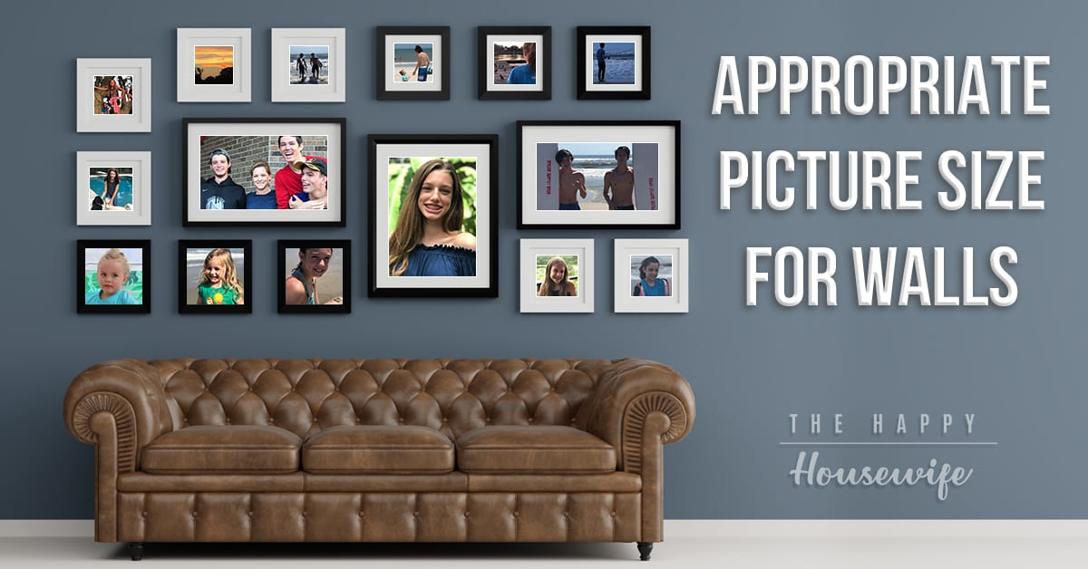 Set Of 28x Photo Frame Gallery Wall Window-with Pictures Art Family Room Decorat