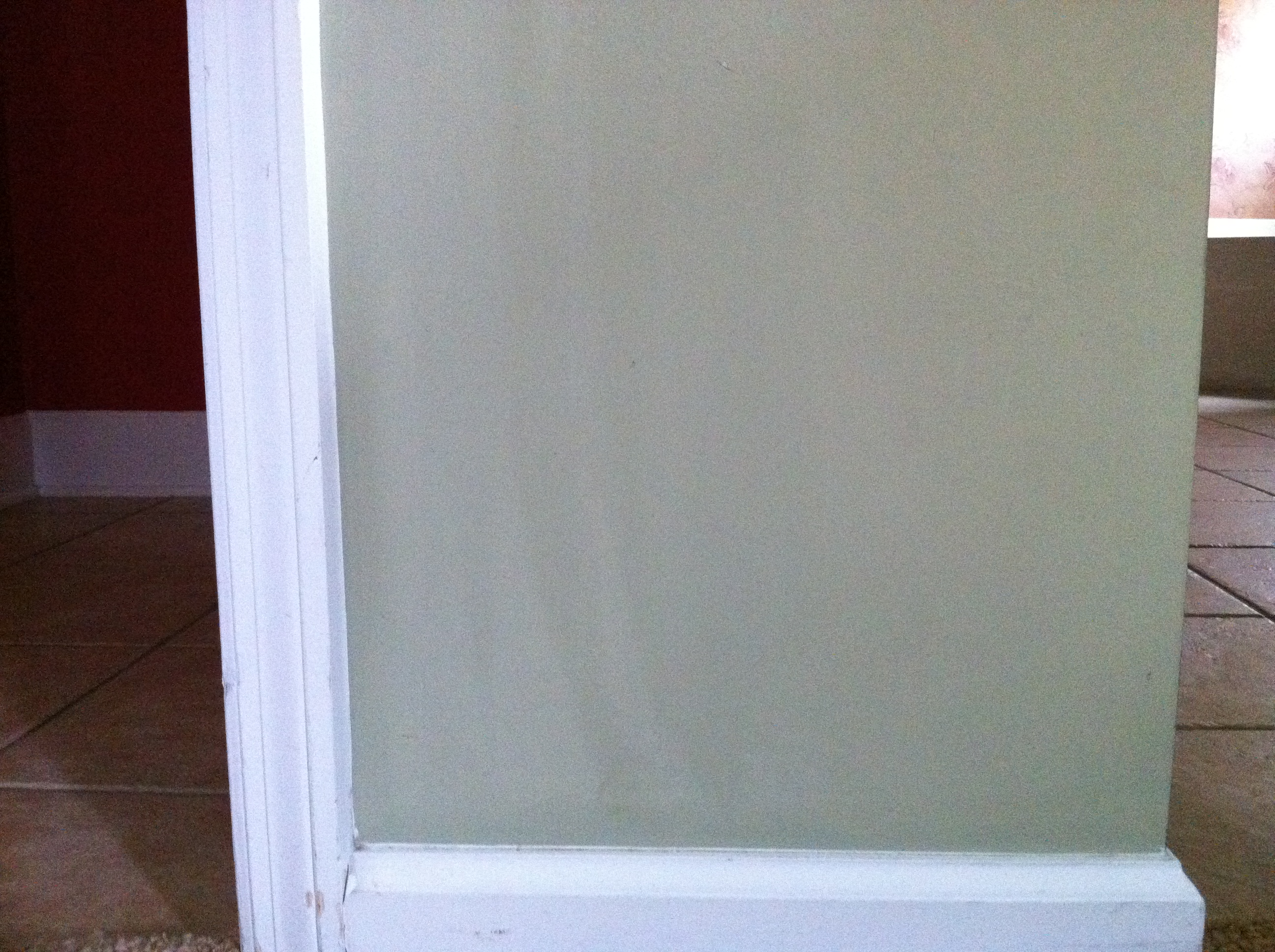 clean painted wallsUsing Baking Soda to Clean Marks off Walls  The Happy Housewife