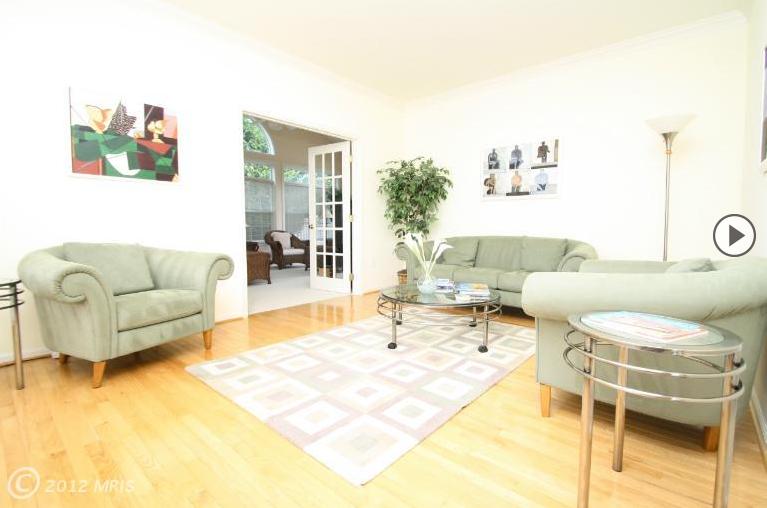 Terrific Living Room Color Visualizer Ideas Exterior Ideas 3d