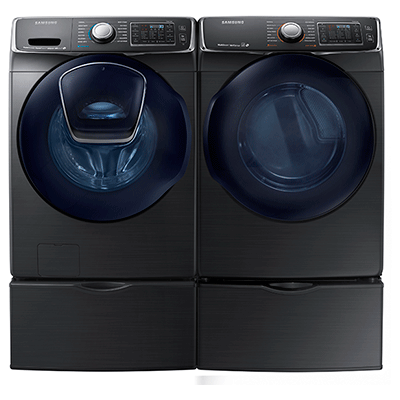 samsung addwash laundry pair