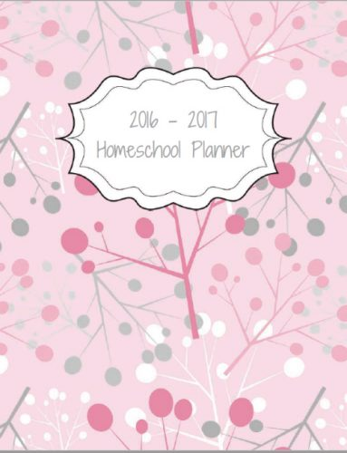 Homeschool-Planner-2016-2017