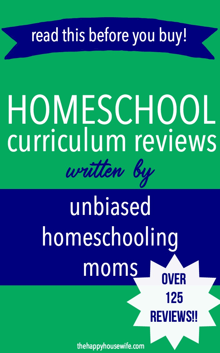 Free Professional Resume » preschool homeschool curriculum ...