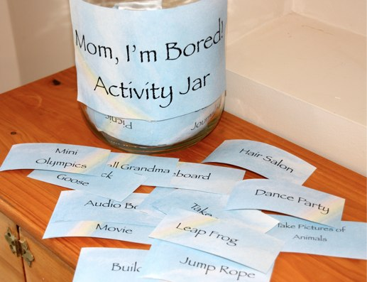 activities for kids at home i m bored activity cards free the happy 31242