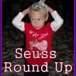 Seuss Round Up