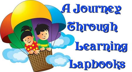 journey-through-learning-logo