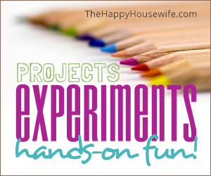 projects-experiments-fun