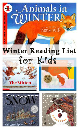 winter-reading-list-for-kids