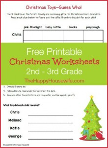 Pond Worksheets X X in addition Cut And Paste Number Worksheets together with C Cbde Ecdc D A C Bcab together with Spot The Difference Worksheets Printable besides Valentine Worksheets Kindergarten First Grade X. on determine theme worksheets