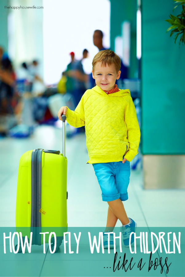 A busy toddler is important because you want the time to pass quickly for them. Check out these 7 activities that will keep your toddler busy on a plane.
