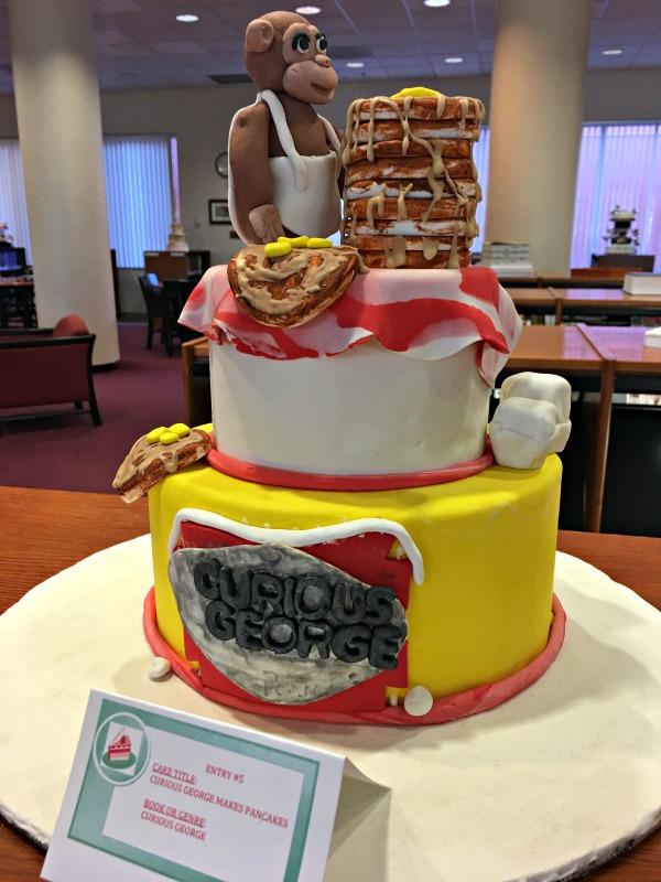jwu-pastry-program-curious-george-cake